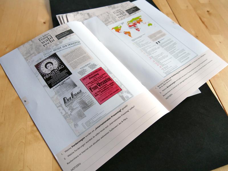 Scribblebox-Broschuere-100JahreFrauenwahlrecht-web